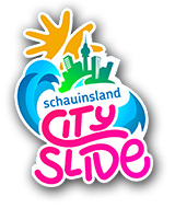schauinsland-reisen City Slide